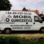 mobil-gumiszerviz-12